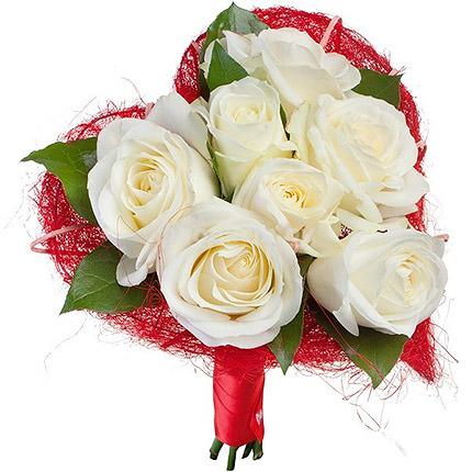 "Bouquet ""London""  - buy in Ukraine"