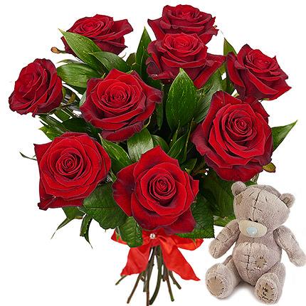 К 14 февраля!  - купить в Украине