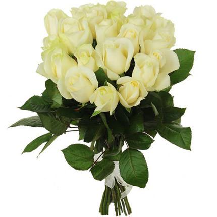 "Business bouquet ""Diamond""  - buy in Ukraine"