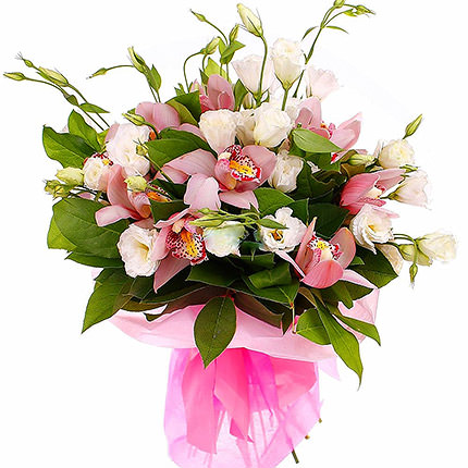 "Bouquet ""For Dear Mom!""  - buy in Ukraine"