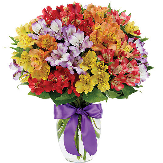 "Bouquet ""Fairytale for Two""  - buy in Ukraine"