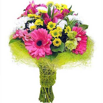 "Bouquet ""My Muse""  - buy in Ukraine"