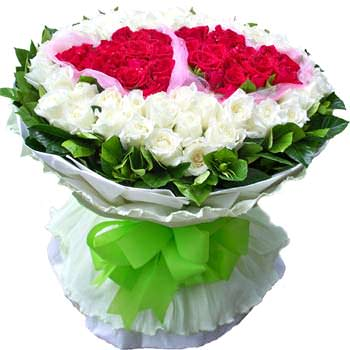 "Bouquet ""Marriage proposal""  - buy in Ukraine"