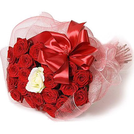 """Bouquet """"Love Story""""  - buy in Ukraine"""