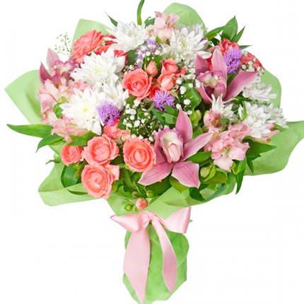"Bouquet ""The Dreamer""  - buy in Ukraine"