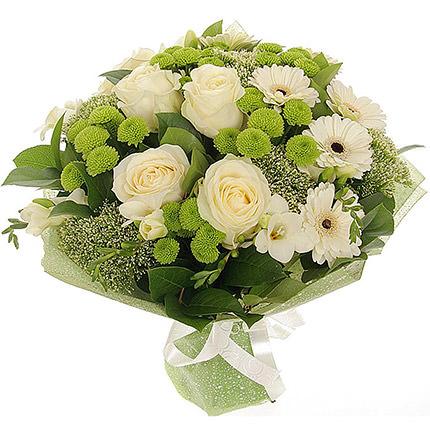 """Bouquet """"Gentle charm""""  - buy in Ukraine"""