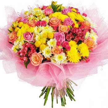 "Bouquet ""Midsummer Night's Tale""  - buy in Ukraine"