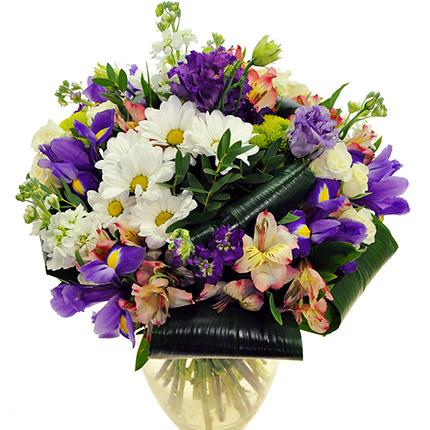 """Bouquet """"Heaven""""  - buy in Ukraine"""