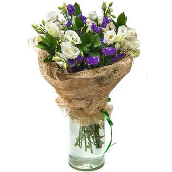 """Bouquet """"Light breeze""""  - buy in Ukraine"""