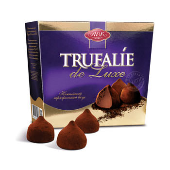 Trufalie  - придбати в Україні