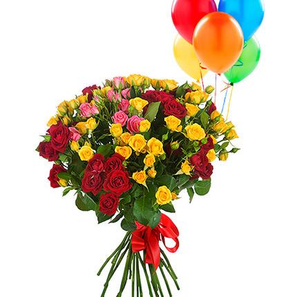 http://flowers.ua/images/Flowers/1254.jpg