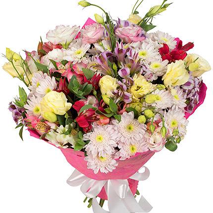 """Bouquet """"Babe""""  - buy in Ukraine"""