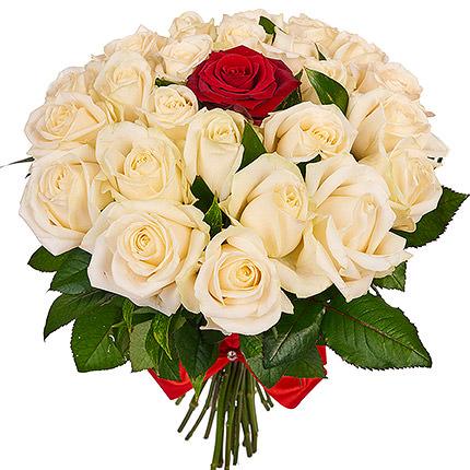 "Bouquet ""My only""  - buy in Ukraine"