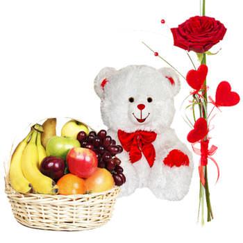 "Congratulatory set ""With Love, Mommy!""  - buy in Ukraine"