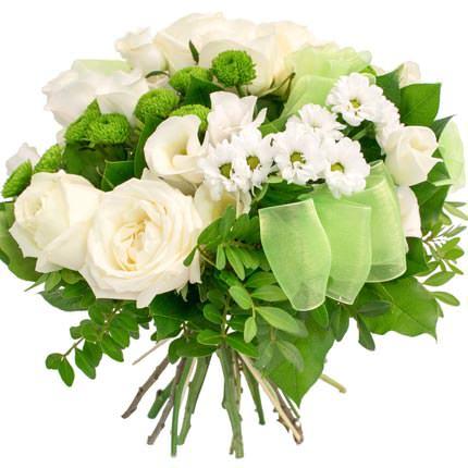 """Bouquet """"Versace""""  - buy in Ukraine"""