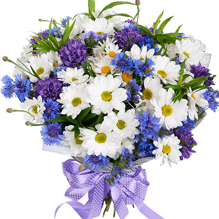 "Bouquet ""Grace""  - buy in Ukraine"