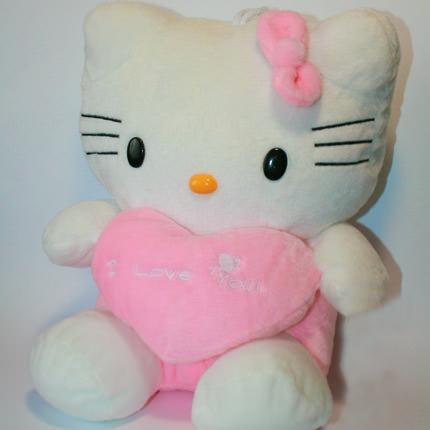 Hello Kitty  - придбати в Україні