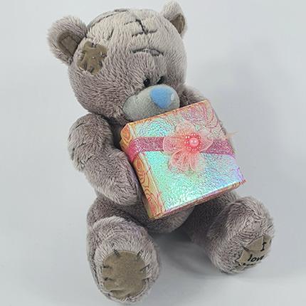 Bear Teddy  - buy in Ukraine