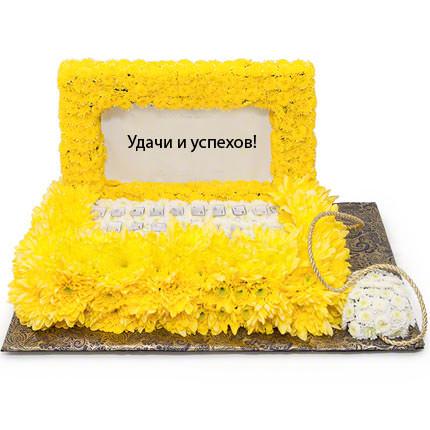 """Композиция """"Компьютер""""  - купить в Украине"""