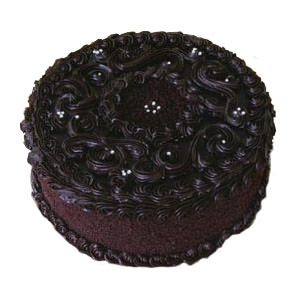 "Cake ""Chocolate Prince""  - buy in Ukraine"