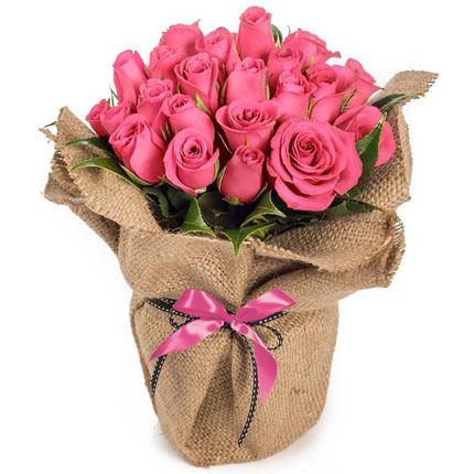 "Bouquet ""Madonna""  - buy in Ukraine"