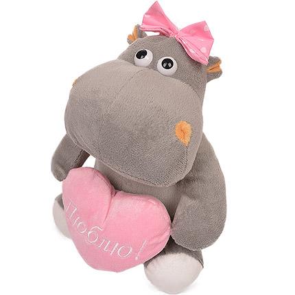 Hippo  - buy in Ukraine