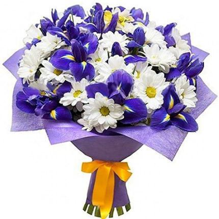 """Bouquet """"Sweetie""""  - buy in Ukraine"""