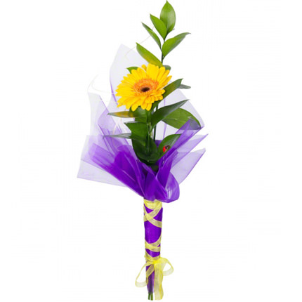 "Bouquet ""Sunny""  - buy in Ukraine"