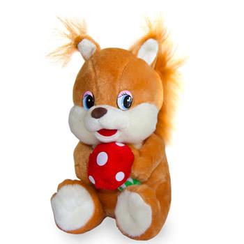 Squirrel  - buy in Ukraine
