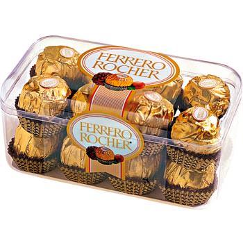 Ferrero Rocher  - buy in Ukraine