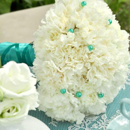 "Bridal Bouquet ""Sweet Dream""  - buy in Ukraine"