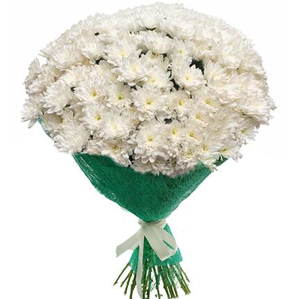 """Gentle bouquet """"Glaze""""  - buy in Ukraine"""