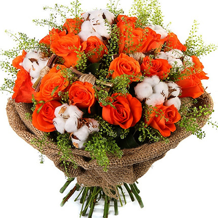 "Bouquet ""Successful year!""  - buy in Ukraine"