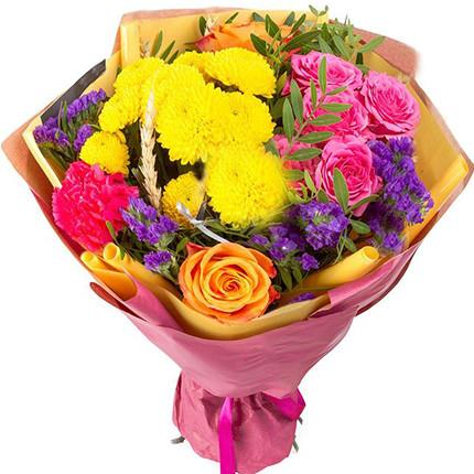 """Bouquet """"Mother's Day!""""  - buy in Ukraine"""