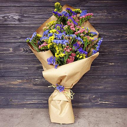 "Bright bouquet ""Happy Together!""  - buy in Ukraine"