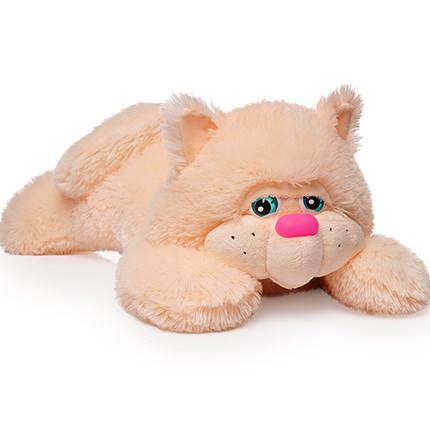 "Kitty ""Tom""  - buy in Ukraine"