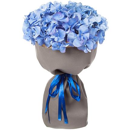 "Delicate bouquet ""Festive day""  - buy in Ukraine"