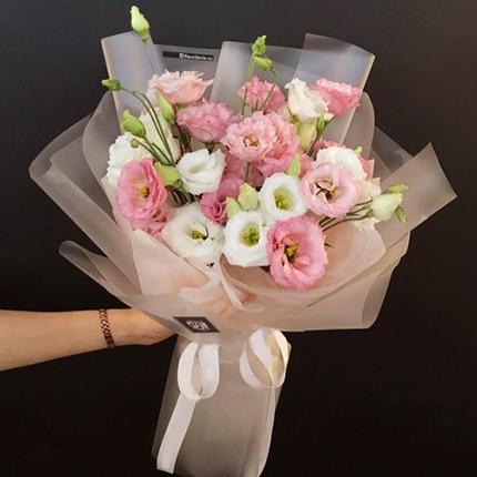 "Delicate bouquet ""Viennese Waltz""  - buy in Ukraine"