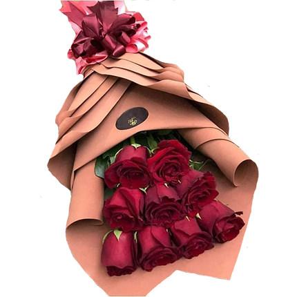 """Bouquet """"Respect""""  - buy in Ukraine"""