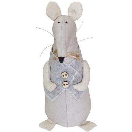 """Іграшка """"Щурик"""" (handmade)  - придбати в Україні"""