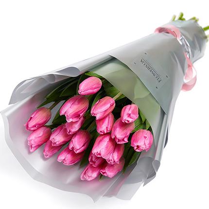 "Bouquet ""Tender feeling""  - buy in Ukraine"