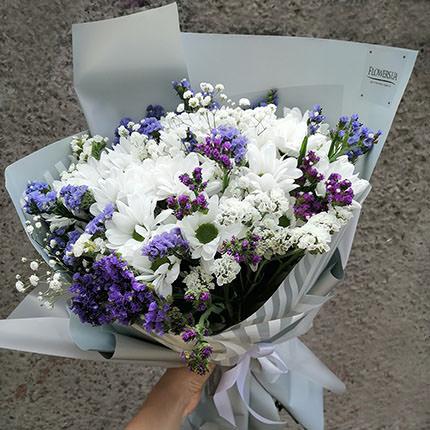 """Author's bouquet """"Grace""""  - buy in Ukraine"""
