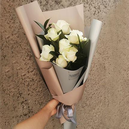 """Author bouquet """"Еlegant""""  - buy in Ukraine"""