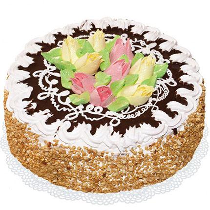 """Cake """"Cream""""  - buy in Ukraine"""