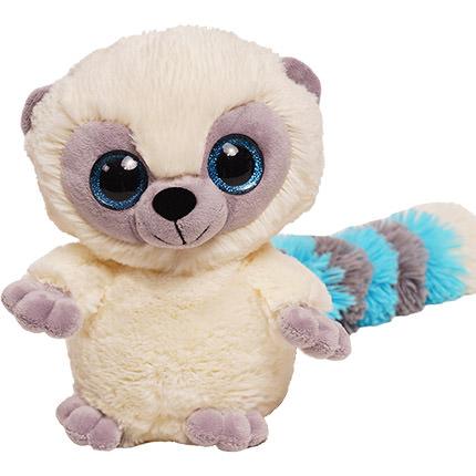 Lemur  - buy in Ukraine