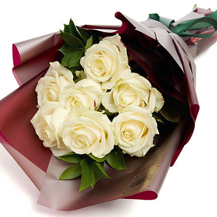 "Bouquet ""Grace""  - buy in Ukraine"