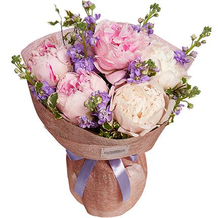 "Delicate bouquet ""Provence!""  - buy in Ukraine"