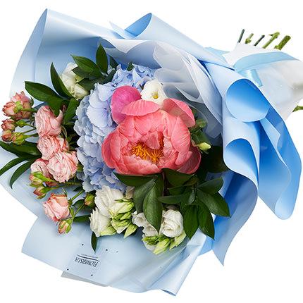 "Summer bouquet ""My Dream""  - buy in Ukraine"