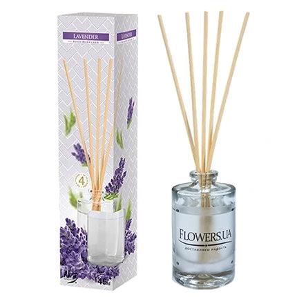 "Aroma diffuser ""Lavender""  - buy in Ukraine"