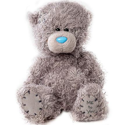"Soft toy ""Teddy bear""  - buy in Ukraine"